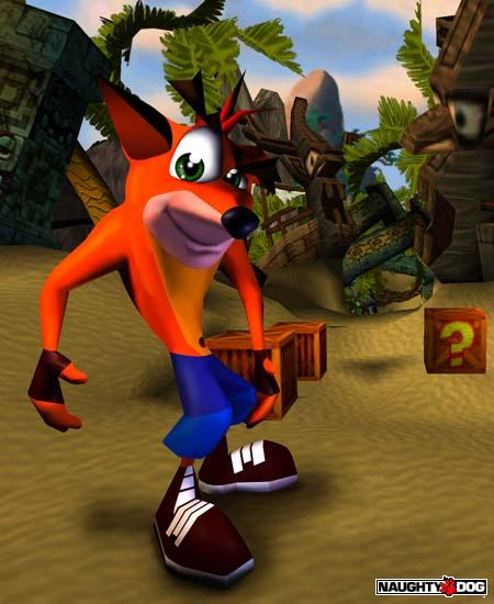 crash-crash-bandicoot-31389761-450-550