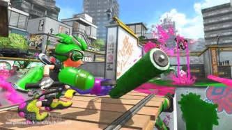 splatoon 2-5