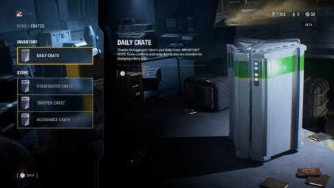 battlefront-II-loot-boxes-gambling