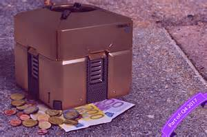 loot box 2