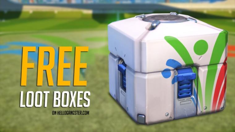 loot box 3