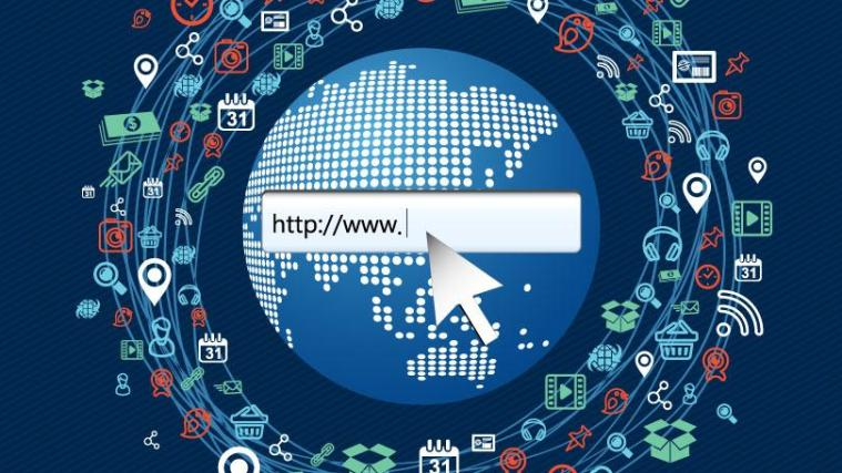 net 5