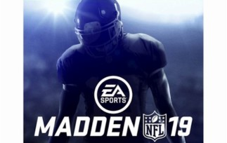 3391325-madden-nfl-19-placeholder-cover-art
